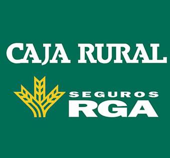 Logo_CR_web