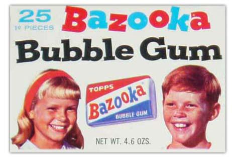 bazooka_kids