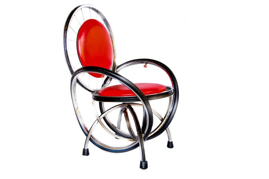 milano-lounge-chair-345
