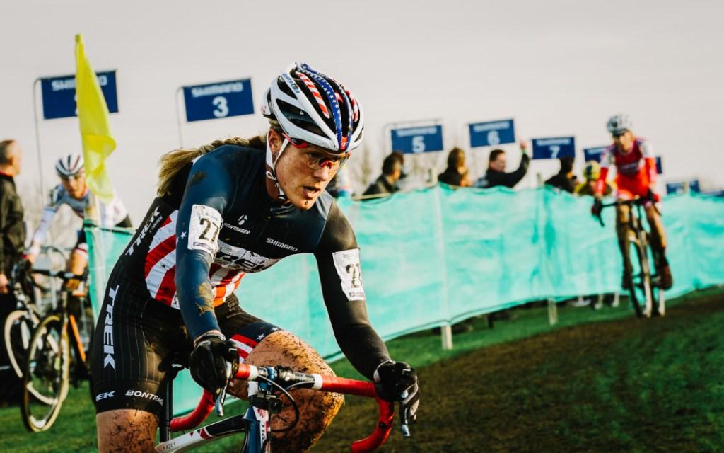 womens-world-cup-milton-keynes-cyclocross-31-1050x656