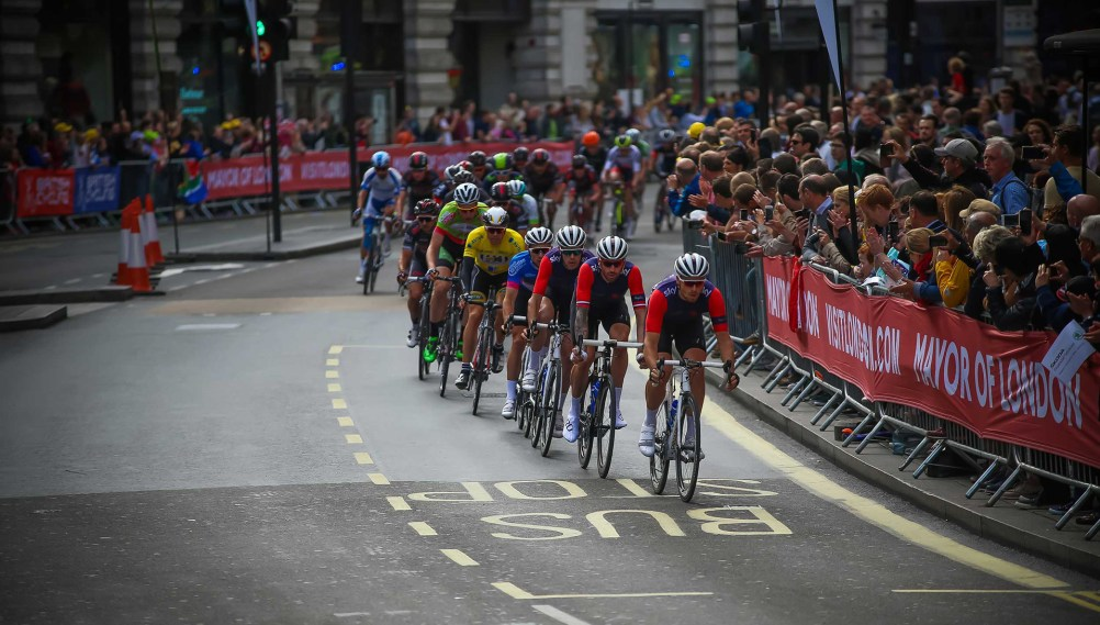 2015_london_teamwiggins