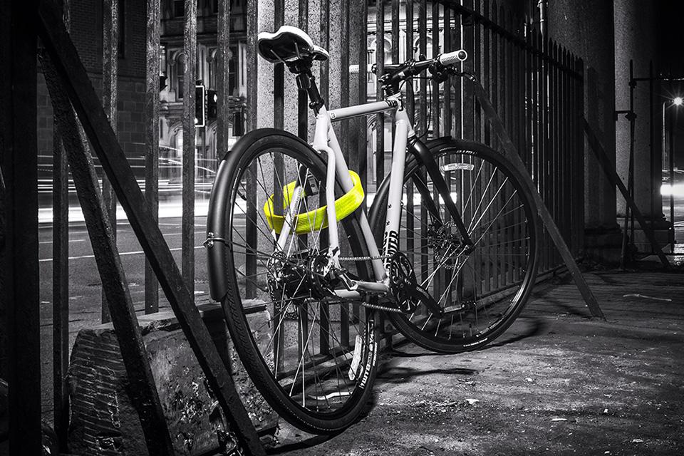 Litelok-Bicycle-Lock-1