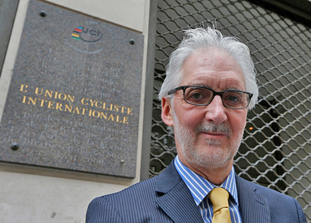 cookson-elected-uci-president