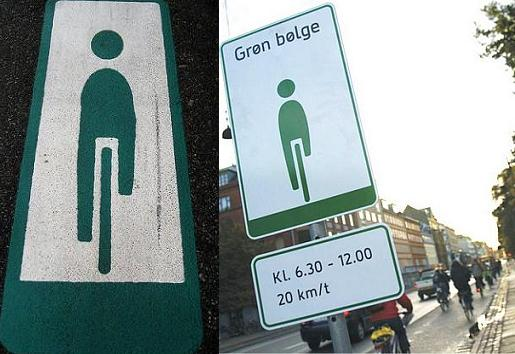 rs_1_Kopenhagen__groene_golf_voor_fietsers