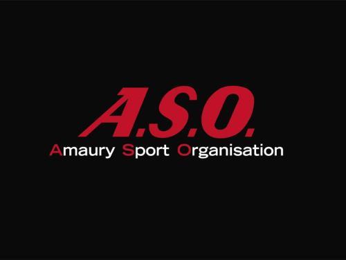 201203081_aso