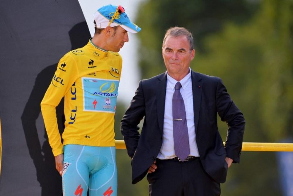 Bernard-Hinault-and-Vincenzo-Nibali-659x440