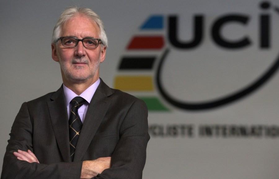 Brian-Cookson-UCI