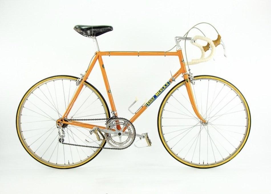 Eddy_Merckx_Molteni_De_Rosa-1