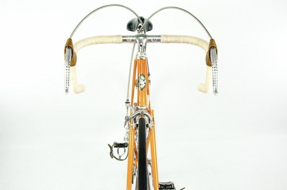 Eddy_Merckx_Molteni_De_Rosa-21