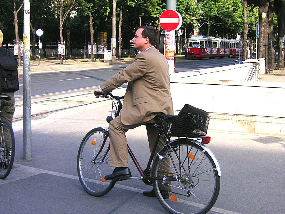 Urban_cycling_III