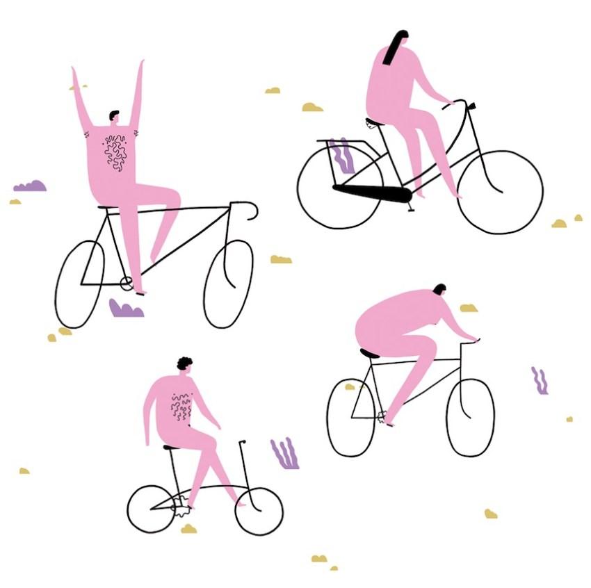 amy-victoria-marsh_illustration_urbancycling_2-jpg