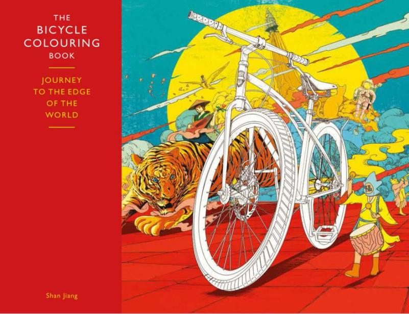 bicycle-colouring-book-cover