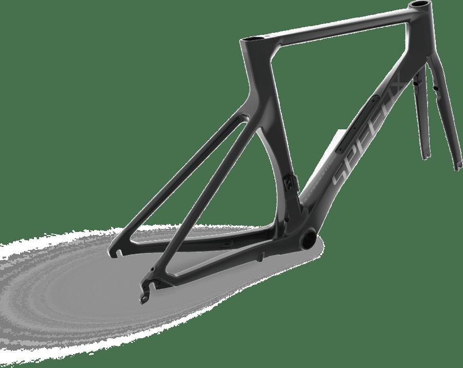 box3-carbonbike2