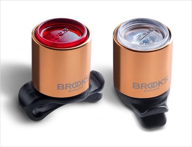 brooks-femto-light-splash