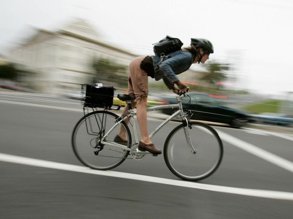cycle-rf-getty