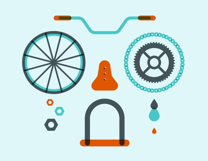 helen-tseng_illustration_urbancycling_1