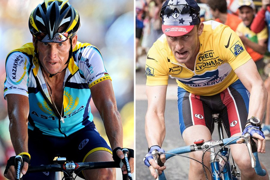 lance-armstrong-ben-foster-the-program-doping