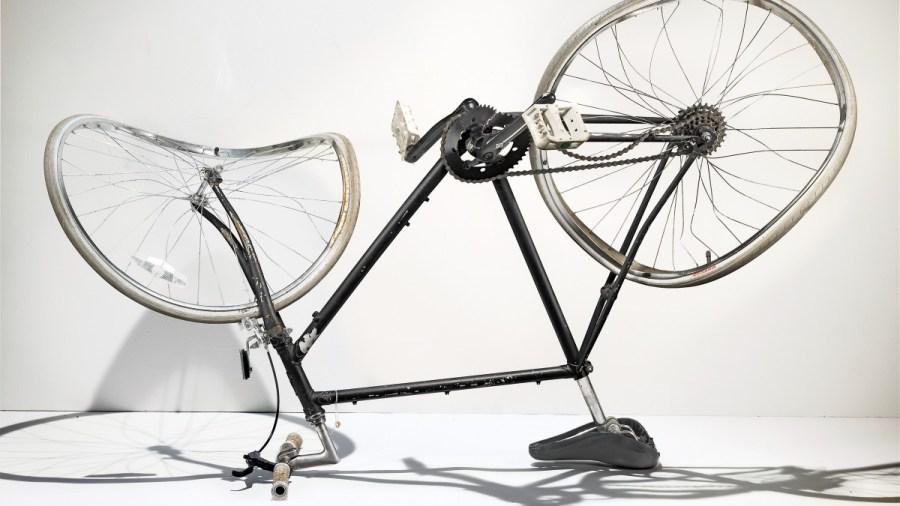 megan-hottman-bike-lawyer_h
