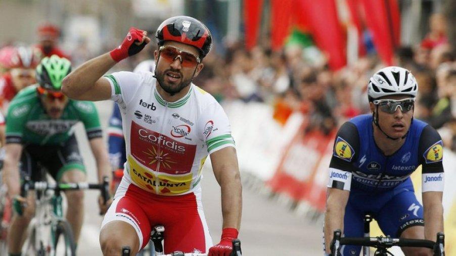 nacer-bouhanni-volta-a-catalunya-cycling_3435873