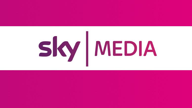 sky_media