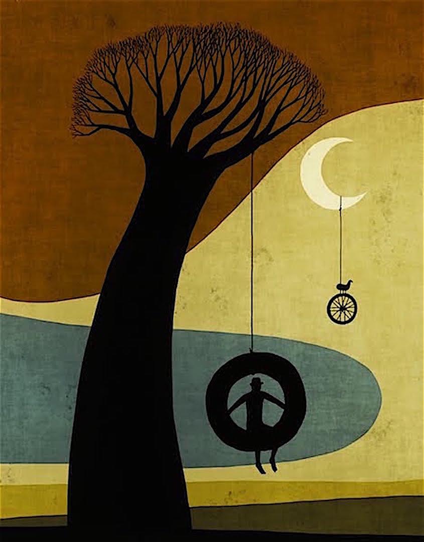 toni-demuro_illustration_urbancycling_3