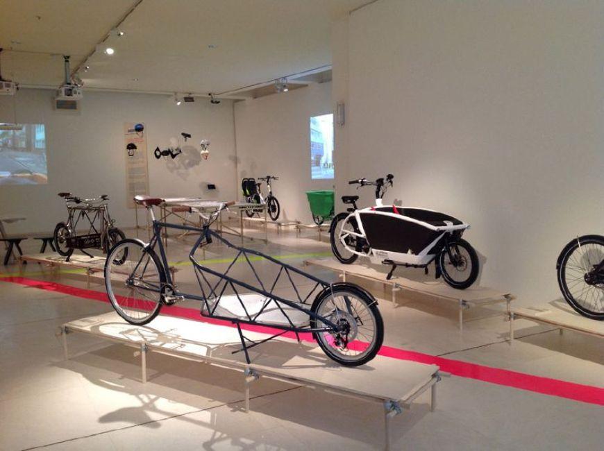 8772128_design-museum-gent--bike-to-the-future_t9298daba