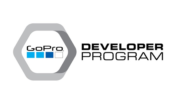 GP_Developer_Program_Horizontal_CMYK