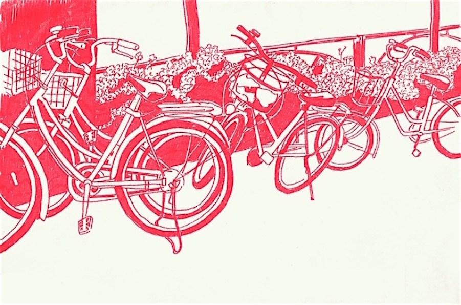 anton-marrast_illustratior_urbancycling_1