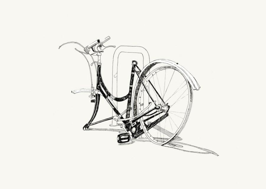 anton-marrast_illustratior_urbancycling_5