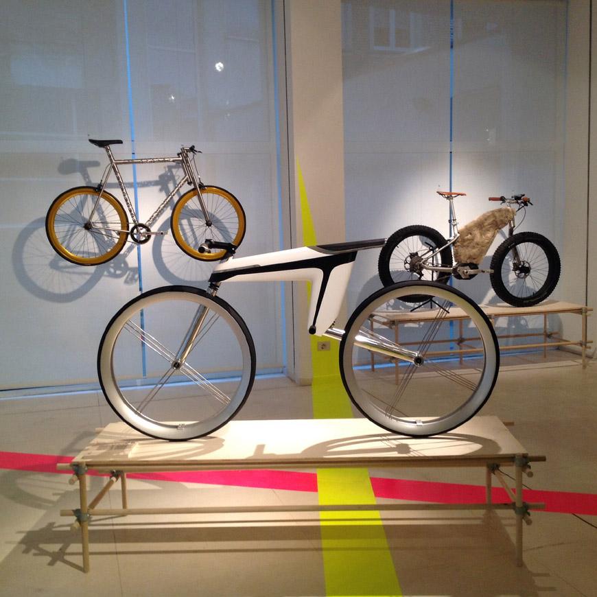 bike-future-gent-04