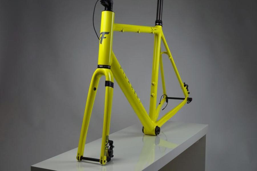 filament-bikes-4