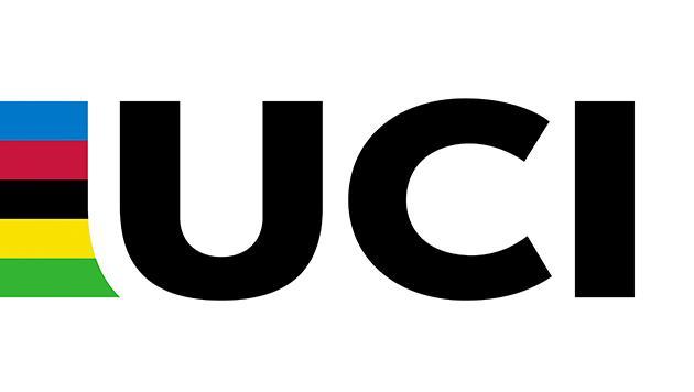 logo_uci.jpg_670