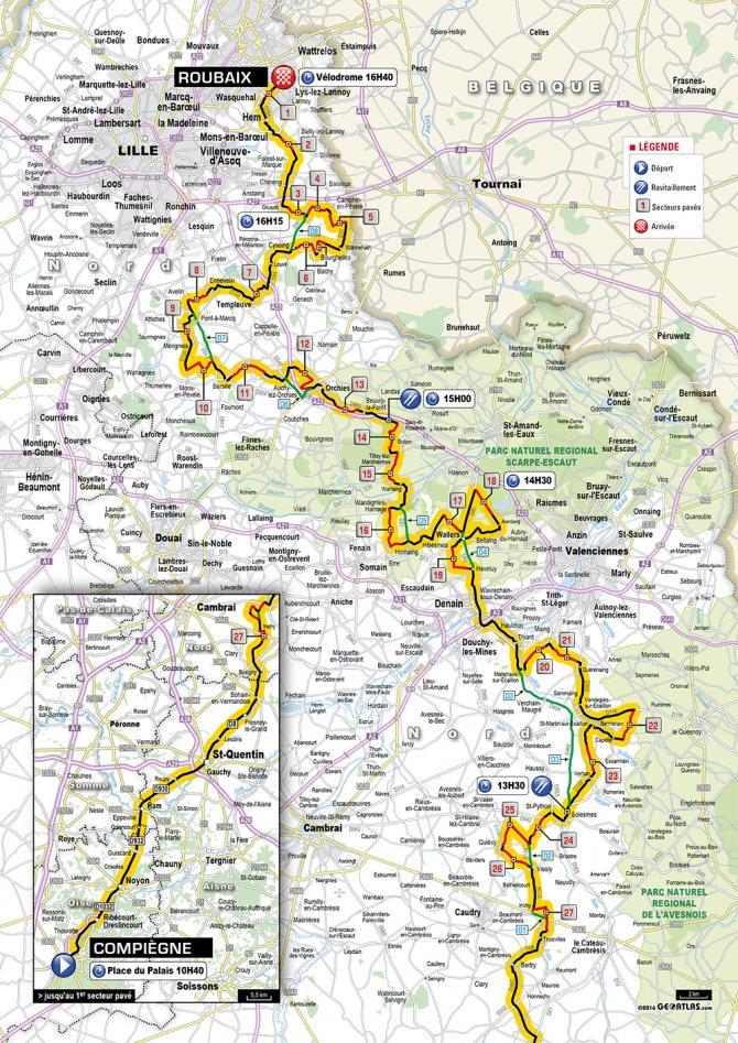 paris_roubaix_2016_route_map_670
