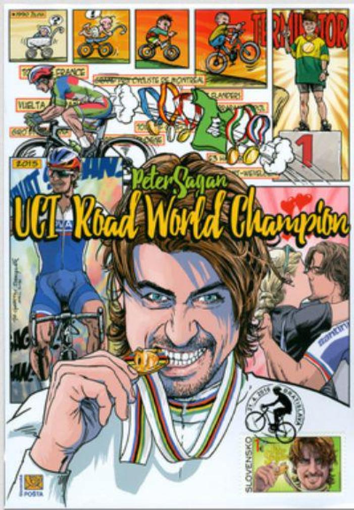 peter-sagan-1-eurio-stamp-road-world-champion