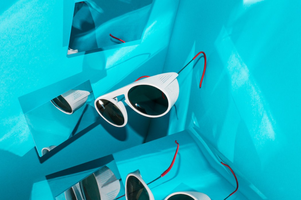piu_di_pegoretti_glasses_urbancycling