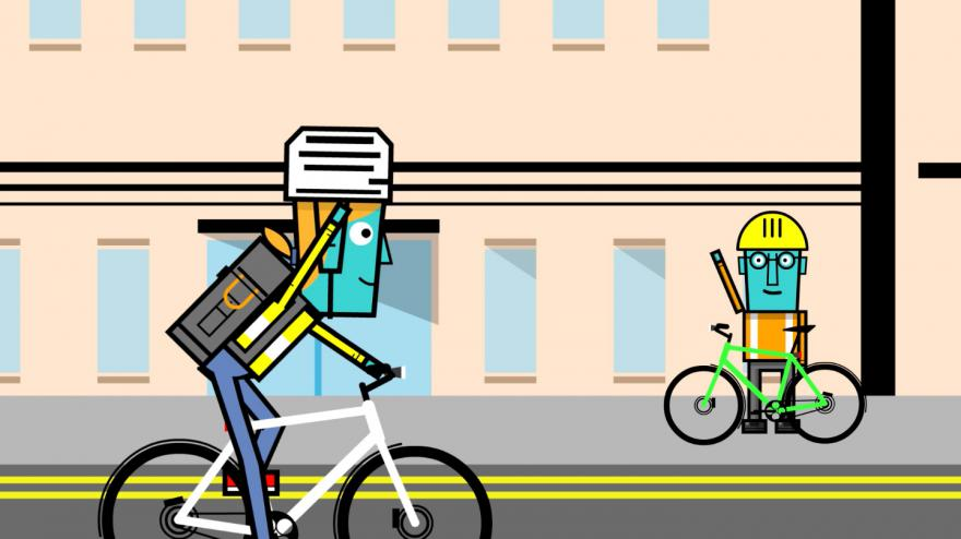 strava-global-bike-work-day-animation-still