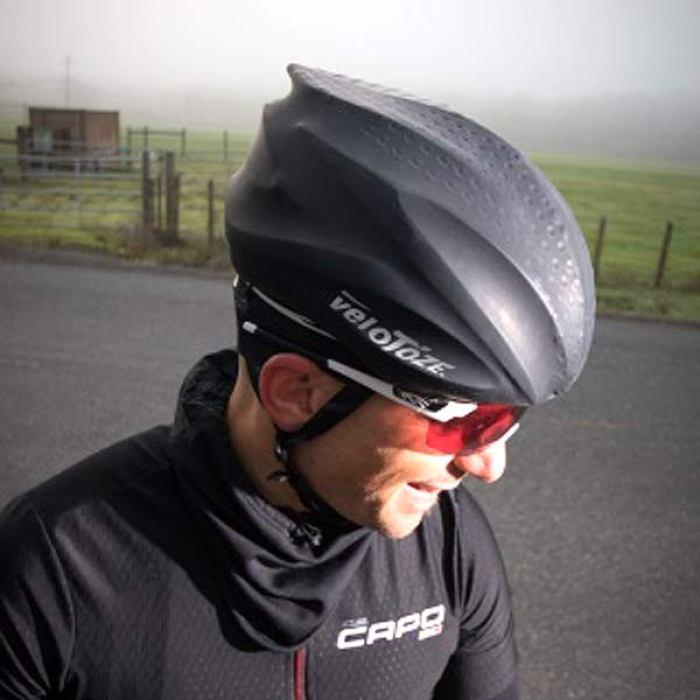 velotoze-helmet-rain-cover-1