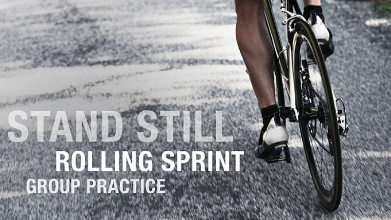 05106-sprint-training-for-criterium-racing-Blog-Main-700x394