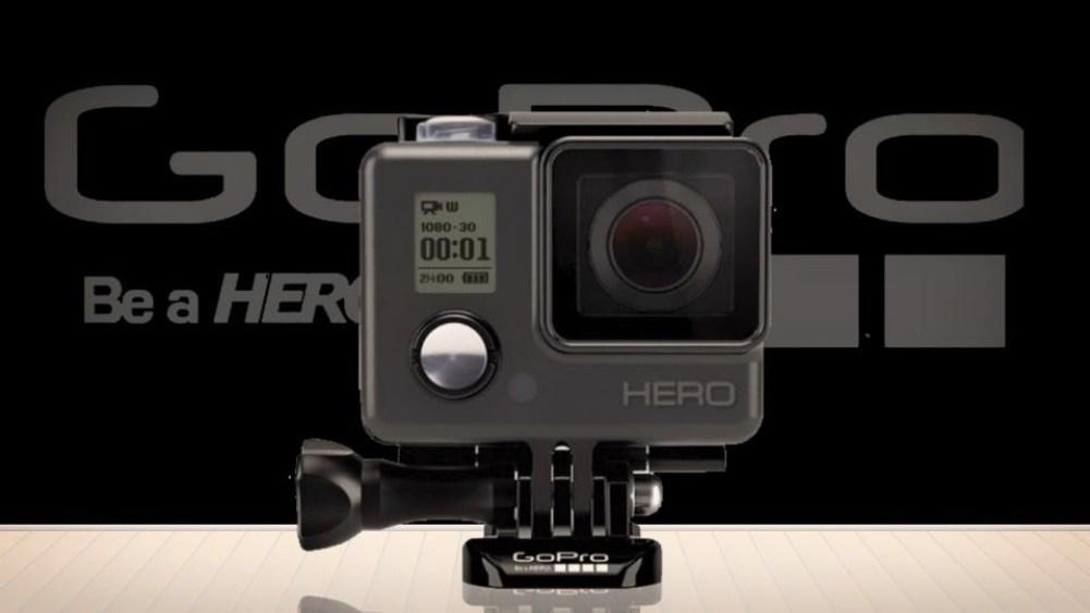 960-gopro-inc-hero-5-launch-faces-delays