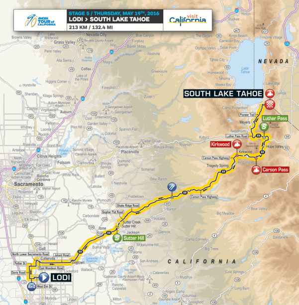Amgen-Tour-of-California-2016-Stage-5-route-map