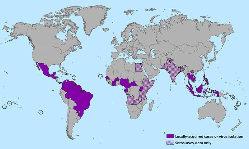 CDC_map_of_Zika_virus_distribution_as_of_15_January_2016