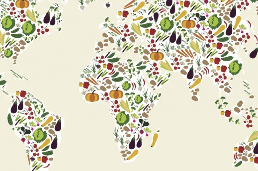 Go-Veggie-Save-The-World