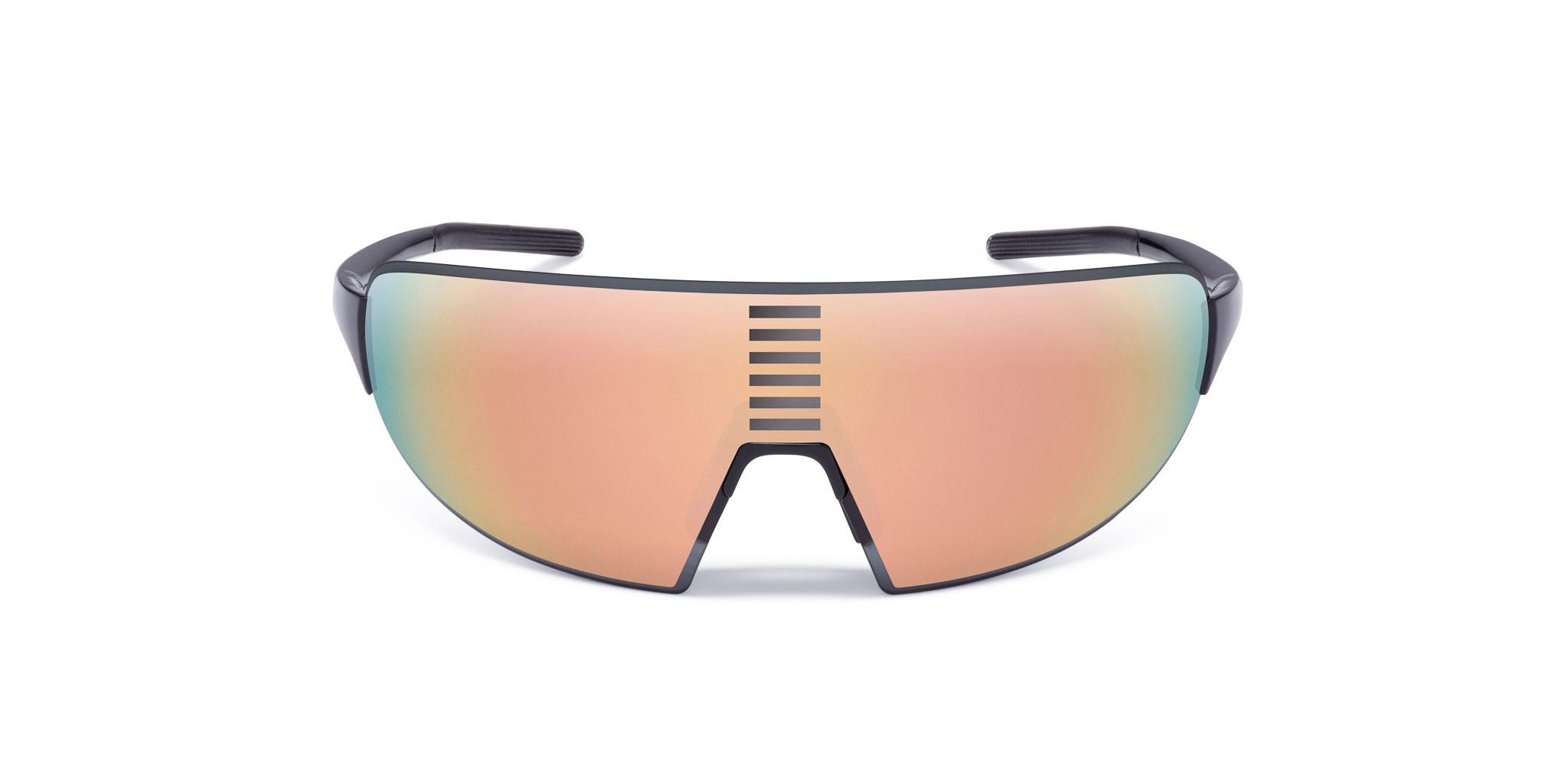 34d0df25210 H1-16-Rapha-Pro-Team-Flyweight-Glasses-Black-