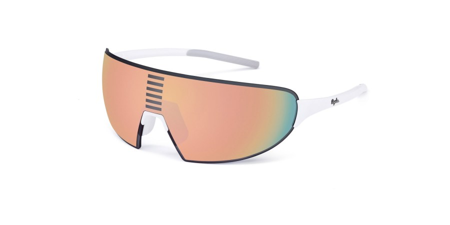 H1-16-Rapha-Pro-Team-Flyweight-Glasses-White-Bronze-left-2048x1024