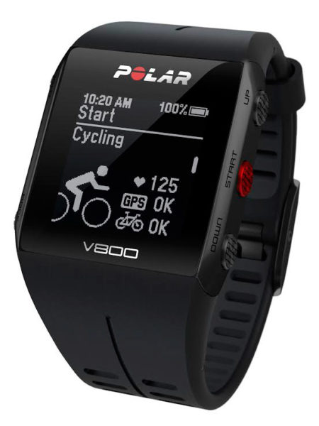 Polar-V800-GPS-watch-special-edition_black-black-450x600