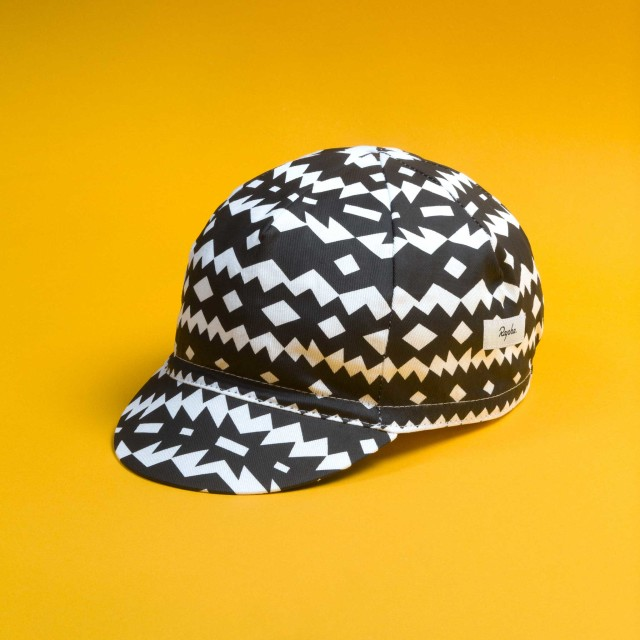Rapha-HM-Cap-Stage-One-1-5-640x640