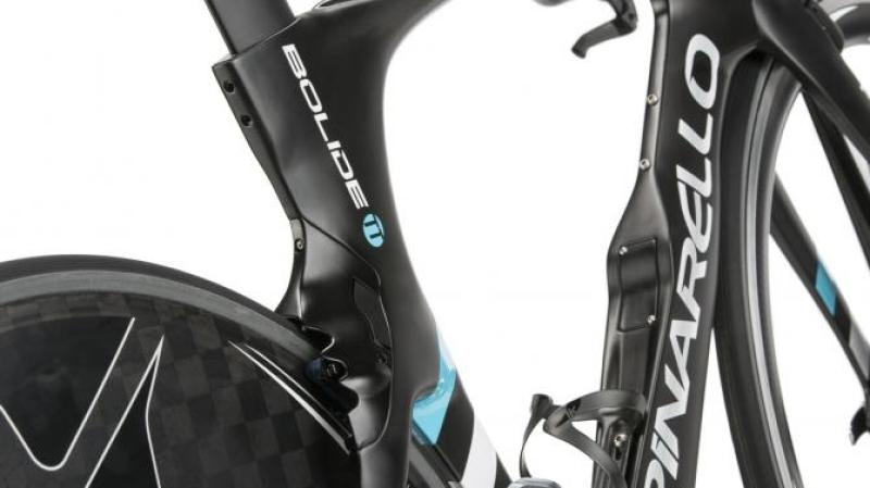 pinarello_bolide_tt_lighter_and_faster_670