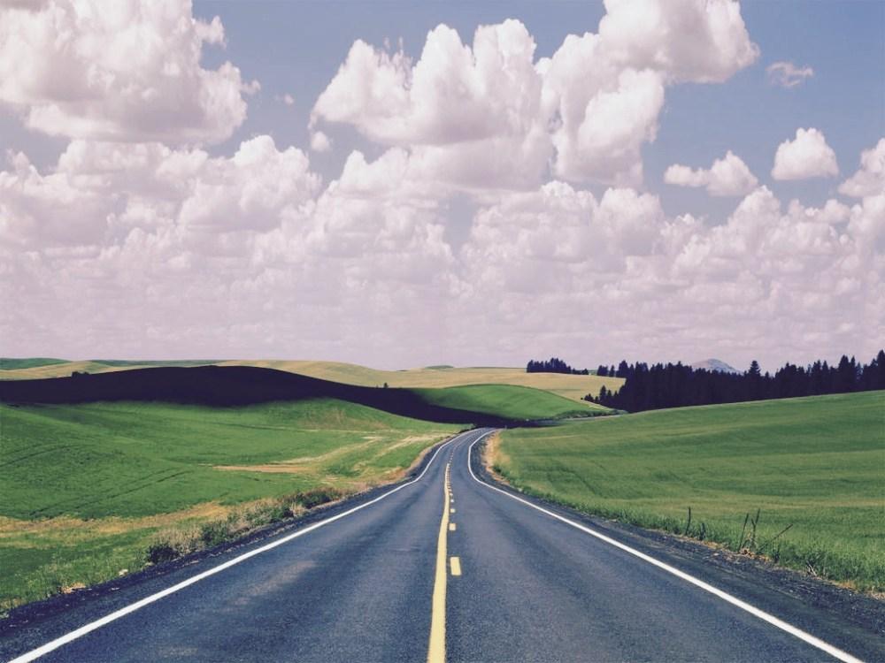 road-ahead1