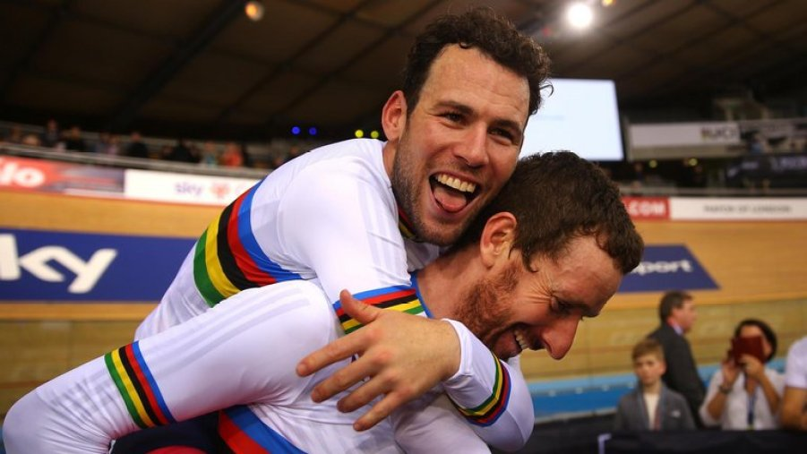 sir-bradley-wiggins-mark-cavendish-world-championships_3427317