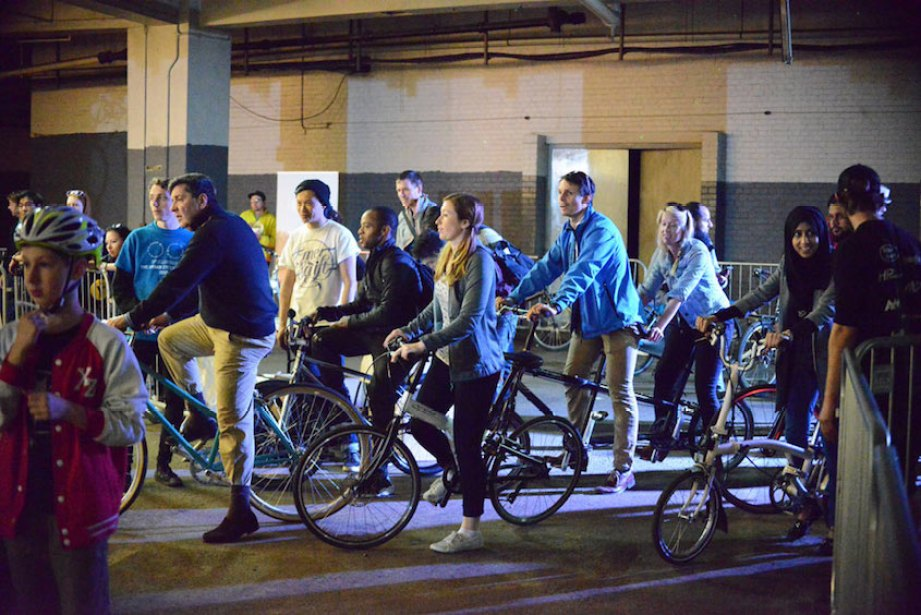 spin-the-cycling-festival_urbancycling_5